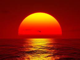 images (2).jpgthe sun